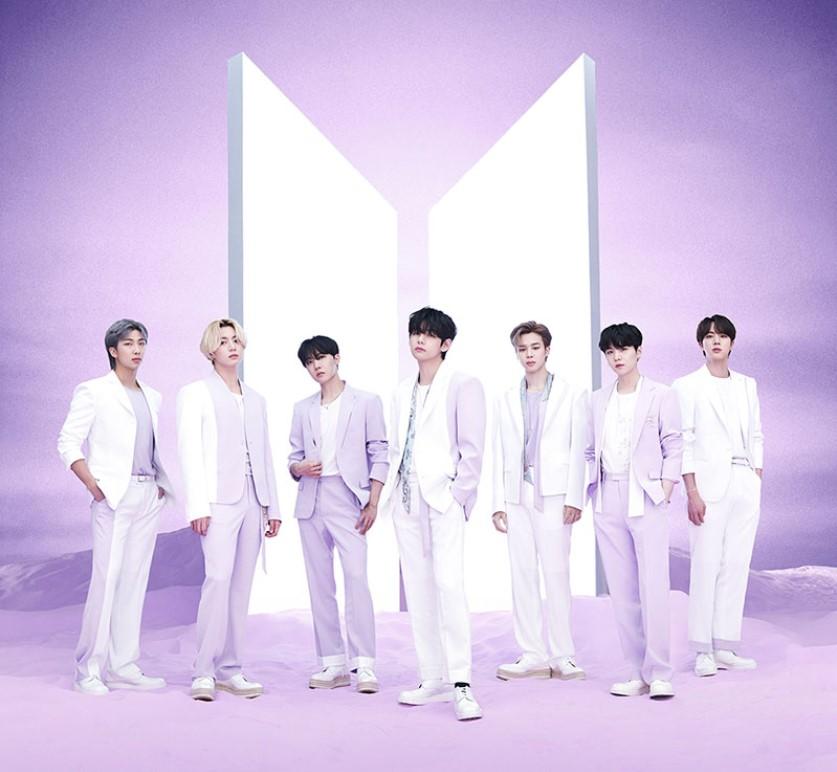 【バンタン】「BTS, THE BEST」を形態別に比較!違いは何?【ベストアルバム】のアイキャッチ画像